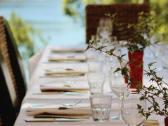 wedding-table