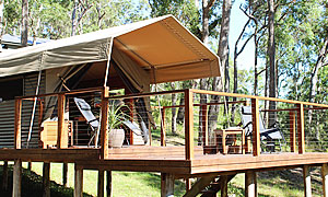 luxury-tent-accommodation
