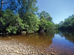 the-escape-clyde-river