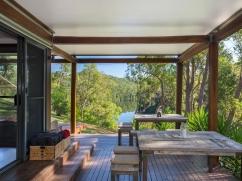 verandah-dining-view