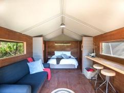 lux-tent-bedroom
