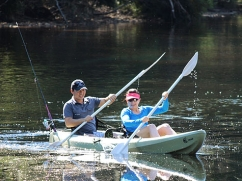 kayak-fishing-on-the-clyde