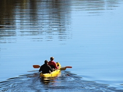 kayaking-on-the-clyde